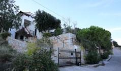 Villa 262 m² in Attika