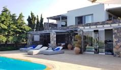 别墅 120 m² 位于克里特