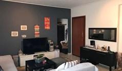 اپارتمان 62 m² در آتن