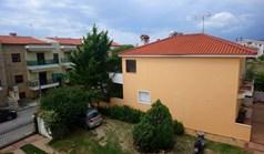Maisonette 85 m² auf Kassandra (Chalkidiki)