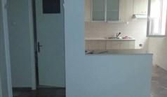 ბინა 85 m² კრეტაზე