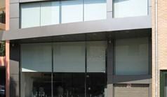 商用 500 m² 位于雅典