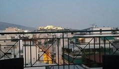 شقة 71 m² في أثينا