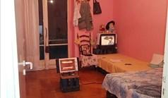 شقة 51 m² في أثينا