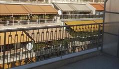 Apartament 60 m² w Atenach