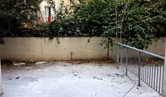 Wohnung 45 m² in Athen