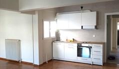 բնակարան 105 m² Աթենքում