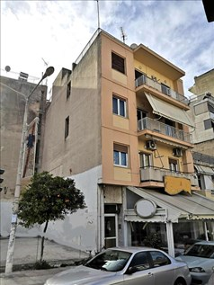 Business 550 m² in Athens