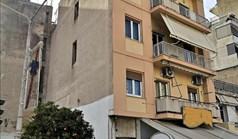 Бизнес 550 m² в Атина