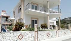 Maison individuelle 240 m² en Thassos