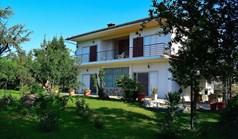 خانه 150 m² در سیتونیا (خالکیدیکی)