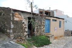 Detached house 135 m² in Crete