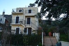Business 270 m² in Crete