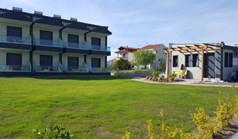 Хотел 240 m² в Ситония (Халкидики)