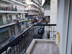 Flat 66 m² in Thessaloniki