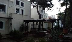 Mezoneta 185 m² na Atici