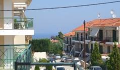 Flat 45 m² in Kassandra, Chalkidiki