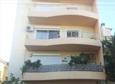 Flat 97 m² in Athens