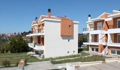 Flat 60 m² in the suburbs of Thessaloniki
