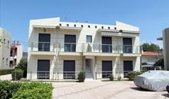 公寓 60 m² 位于新马尔马拉斯(哈尔基季基州)