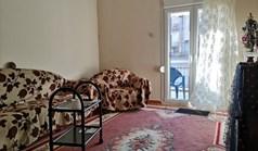 բնակարան 80 m² Աթենքում