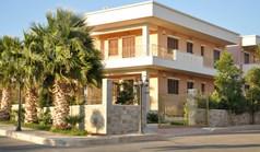 Stan 88 m² na Kritu