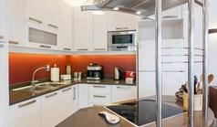 Appartement 85 m² à Athènes