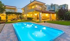 Villa 312 m² Girit'te