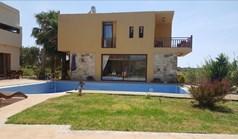 Вила 4000 m² на Крит