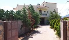别墅 300 m² 位于克里特