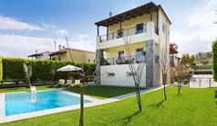 别墅 165 m² 位于克里特