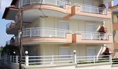 Appartement 65 m² à Chalcidique