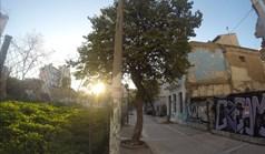 商用 193 m² 位于雅典