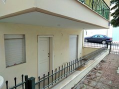 Flat 92 m² in Thessaloniki