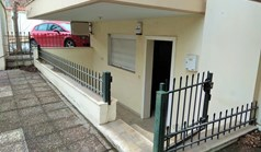 Flat 45 m² in Thessaloniki