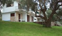 دوبلکس 110 m² در کاساندرا (خالکیدیکی)