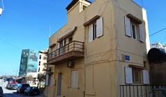 Einfamilienhaus 110 m² auf Kreta
