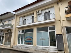 Business 200 m² in the suburbs of Thessaloniki