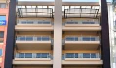 Daire 33 m² Selanik'te