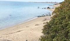 Zemljište 13244 m² na Sitoniji (Halkidiki)