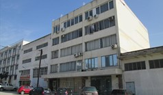 Business 1163 m² in Thessaloniki