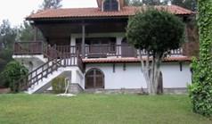 Vila 235 m² na Kasandri (Halkidiki)