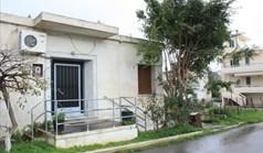 Къща 100 m² на Крит