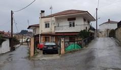Къща 158 m² в Касандра (Халкидики)
