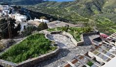 Einfamilienhaus 207 m² auf Kreta