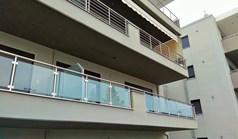 Apartament 107 m² w Salonikach