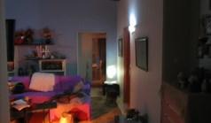 خانه 317 m² در کرت