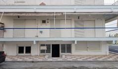 اپارتمان 80 m² در خالکیدیکی