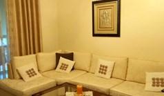 Appartement 62 m² à Athènes
