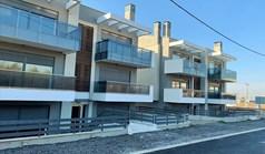 شقة 96 m² في ضواحي سالونيك